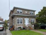1716 Chestnut Street - Photo 4
