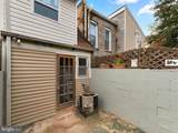 515 Durham Street - Photo 41