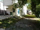 3934 Frisby Street - Photo 13