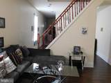 3934 Frisby Street - Photo 2