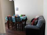 3934 Frisby Street - Photo 3