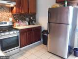 3934 Frisby Street - Photo 4