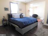 3934 Frisby Street - Photo 8