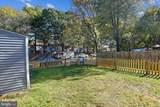 7921 Sutherland Court - Photo 32