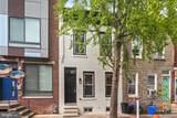 1742 Dorrance Street - Photo 24
