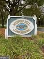 53 Turtle Creek Drive - Photo 19