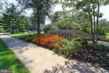 6621 Wakefield Drive - Photo 1