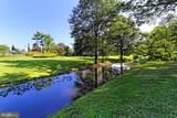 6621 Wakefield Drive - Photo 42