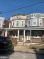 309 26TH Street - Photo 3