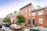 932 Lombard Street - Photo 4