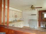 503 Red Feather Trail - Photo 3