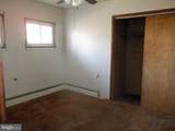 503 Red Feather Trail - Photo 5