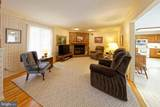 14 Dove Lane - Photo 42