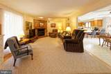 14 Dove Lane - Photo 44
