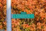 717 Streeper Street - Photo 56