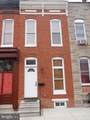 417 Chester Street - Photo 1