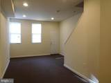 725 Chester Street - Photo 12