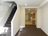 725 Chester Street - Photo 15