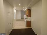 725 Chester Street - Photo 5