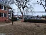 1603 Belle View Boulevard - Photo 10