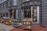 1727 Massachusetts Avenue - Photo 22