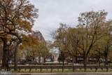 1727 Massachusetts Avenue - Photo 23