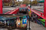 1727 Massachusetts Avenue - Photo 24