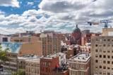 1727 Massachusetts Avenue - Photo 25