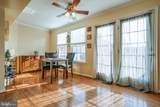 2402 Orchard View Road - Photo 10