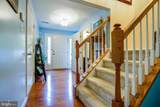 2402 Orchard View Road - Photo 2