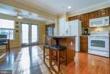 2402 Orchard View Road - Photo 6