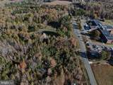 LOT 38.72 ACRES Courthouse Road - Photo 10