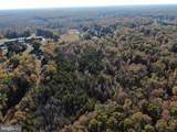 LOT 38.72 ACRES Courthouse Road - Photo 14