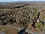 LOT 38.72 ACRES Courthouse Road - Photo 18