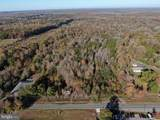 LOT 38.72 ACRES Courthouse Road - Photo 19