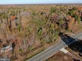 LOT 38.72 ACRES Courthouse Road - Photo 2