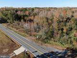 LOT 38.72 ACRES Courthouse Road - Photo 20