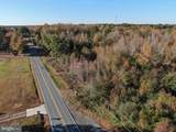 LOT 38.72 ACRES Courthouse Road - Photo 5