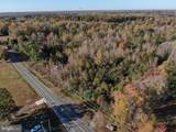LOT 38.72 ACRES Courthouse Road - Photo 6