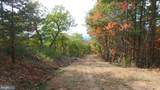 293-298 Winterberry Drive - Photo 26