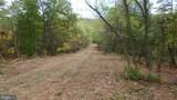 293-298 Winterberry Drive - Photo 31