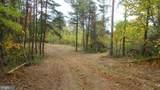 293-298 Winterberry Drive - Photo 32