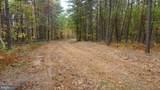 293-298 Winterberry Drive - Photo 34