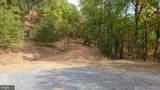 293-298 Winterberry Drive - Photo 39