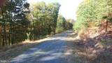 293-298 Winterberry Drive - Photo 53