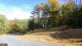 293-298 Winterberry Drive - Photo 54