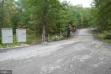 293-298 Winterberry Drive - Photo 59