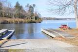 110 Tall Pines Drive Lot 110 - Photo 4