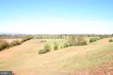 95 Meander Run Road - Photo 1