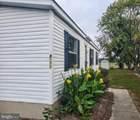 8595 Garden Lane - Photo 2